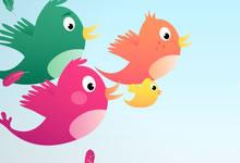 Smssy, Twttr les autres noms imaginés par les fondateurs de Twitter