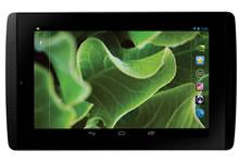 Tablette Nvidia Tegra Note 7