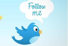 Twitter fait son entrée à la bourse de New York