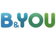 Offre 4G de B&YOU pour Noël
