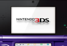 Application YouTube pour la Nintendo 3DS