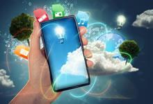 Personnaliser la sonnerie de vos contacts sur Android