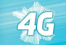 4G au prix de la 3G chez Bouygues Telecom