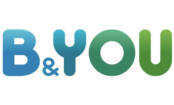 B&YOU forfait internet double play à 15,99 euros sans engagement