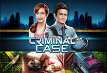 Criminal Case