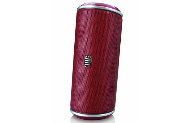 Enceinte portable et rechargeable JBL