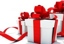 Fêtes de Noël 2013