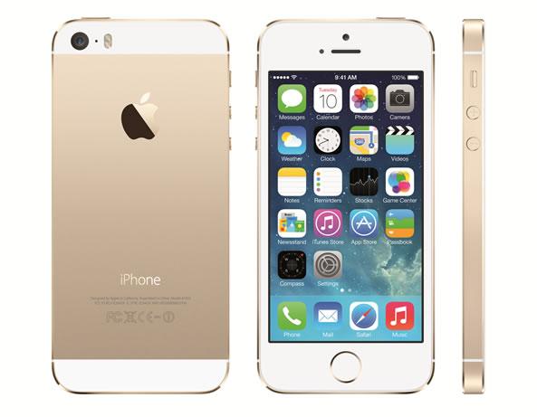 iPhone le smartphone que nous recommandons le plus à nos proches