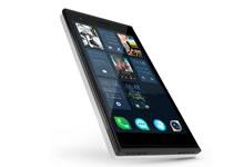 Le smartphone Jolla est disponible en France