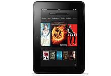 La Kindle Fire HD (1ère génération) à 99 euros