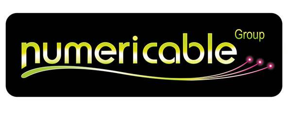 Chaines TV gratuites à Noël chez Numericable