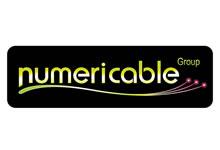Numericable: toutes les chaînes de TV gratuites pour les fêtes de fin d'année