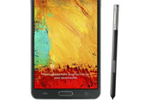 Perte stylet Galaxy Note