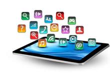 Premiers pas avec un smartphone ou une tablette Android