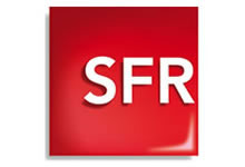 4G arrive chez RED de SFR
