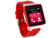 SimWatch la montre connectée pour smartphone Apple et Android