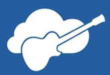 SkyMusic: Ecouter ses fichiers musicaux stockés sur SkyDrive