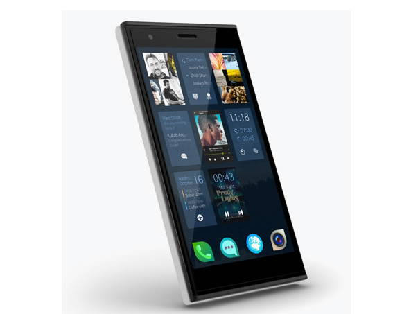 le smartphone jolla est disponible en france. Black Bedroom Furniture Sets. Home Design Ideas