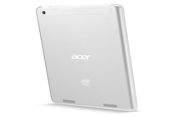 Acer A1-380