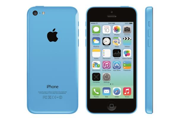 Astuces pour Apple iPhone