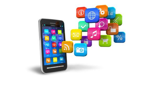 Brancher clé USB tablette et smartphone Android