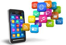 Brancher une clé USB sur sa tablette Android