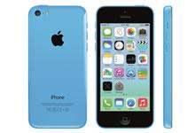 Fonctionnalités cachées - Apple iPhone