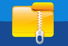 Tutoriel Android: Masquer vos photos et vos fichiers
