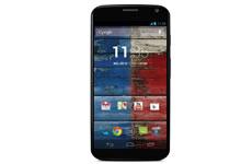Le Moto X de Motorola arrive en France au mois de février