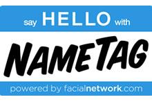 NameTag, l'application qui vous révèle le nom d'inconnus