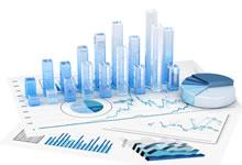 Samsung enregistre une baisse de ses profits au dernier trimestre 2013