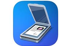 Application Scanner Pro pour iPhone et iPad