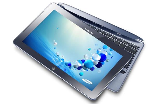 Samsung XE500T1