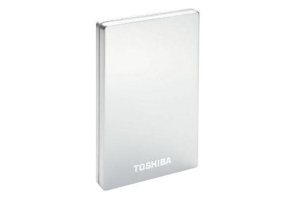 Toshiba disque dur: PX1624e-1hc2