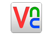 L'application VNC Viewer pour Android et iOs est gratuite