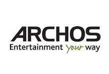 Archos pourrait lancer des smartphones Windows Phone