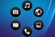 Comment modifier l'interface de votre smartphone Android