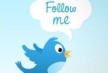 Nouveau record Twitter pour Katy Perry