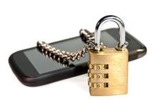 Le piratage touche aussi les ebooks