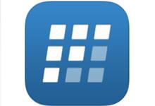 L'application Followatch pour les accros aux live-tweets