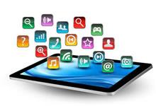 Interdire l'accès au réseau 3G à certaines applications