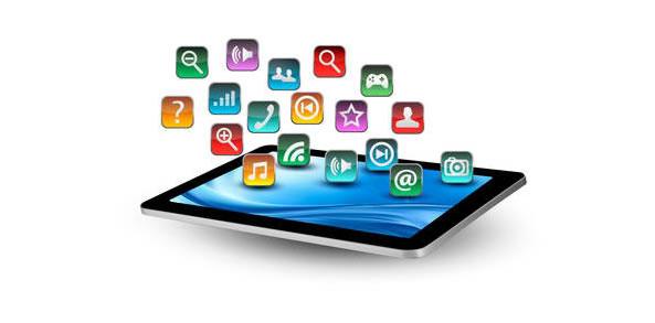 Interdire l'accès à internet à certaines applications
