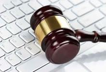 Guerre des brevets: Nouveau procès Apple contre Samsung