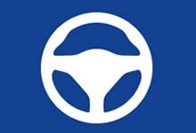 Nokia car App pour Lumia