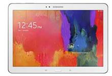 Pub Galaxy Tab Pro: Samsung se moque de ses concurrents