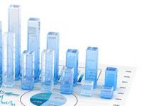 Les résultats de Samsung s'effritent au 1er trimestre 2014