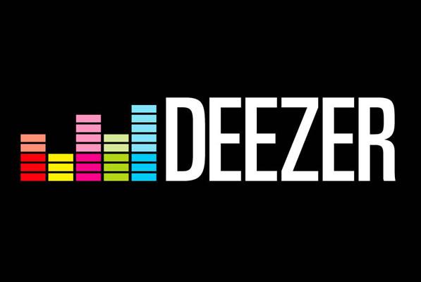 Deezer - Nouvelles offres gratuites