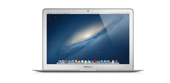 MacBook Air 11 pouces - Baisse de prix