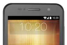Orange Hi, un smartphone 4G à moins de 130 euros
