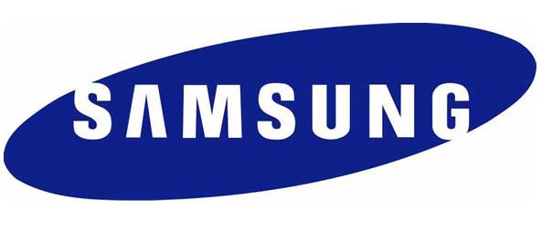 Hospitalisation du président de Samsung
